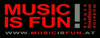 http://www.musicisfun.at/Logo%20Music%20Is%20Funsmall.jpg